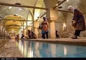 زنجان| نیروهای خدماتی و امدادی در استان زنجان برای نوروز آمادگی کامل دارند
