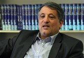 محسن هاشمی: تشتت لیست اصلاحطلبان ضربه وارد میکند