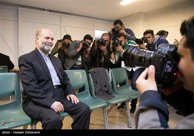 سومین روز ثبتنام انتخابات شورای شهر تهران