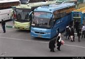مدیرکل میراث فرهنگی خراسان رضوی: به هیچ عنوان به مشهد مقدس سفر نکنید