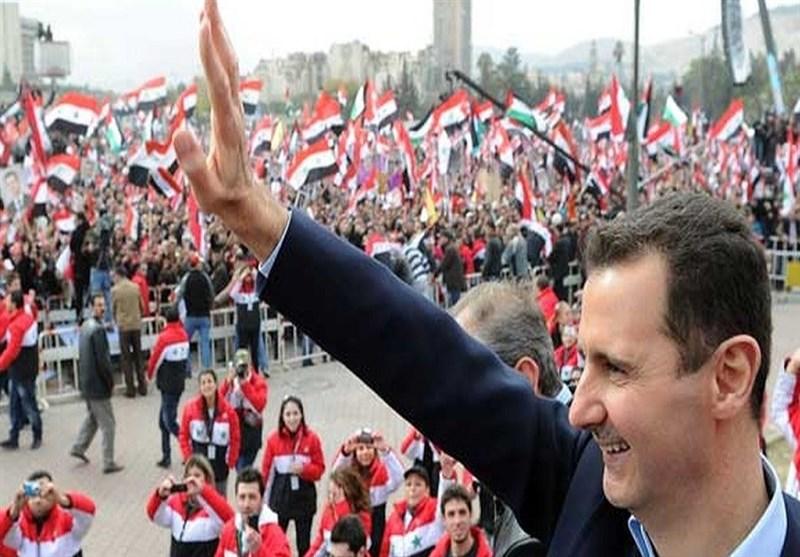 خلاصة ستة أعوام من الحرب على سوریا.. ماذا ربحت دمشق وماذا خسر أعداؤها؟ +صور