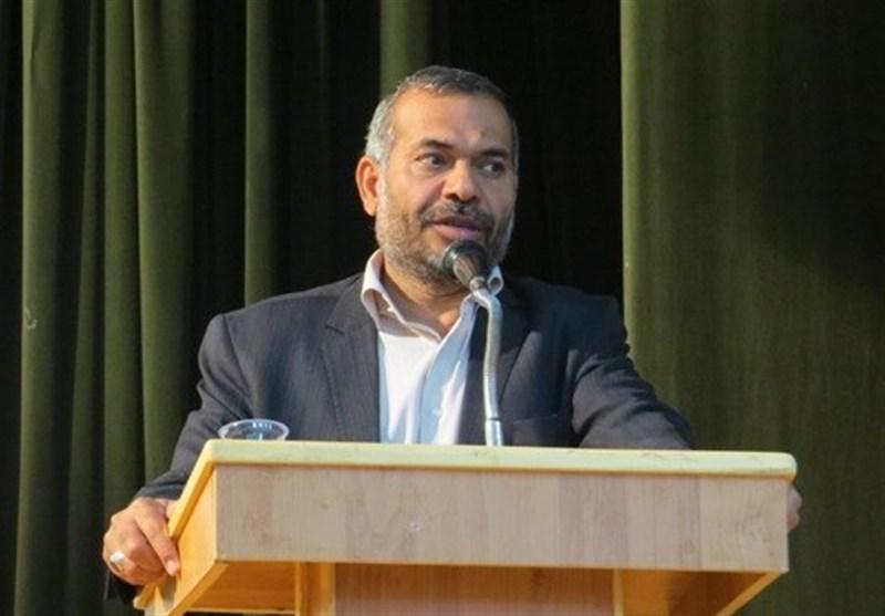 2 مرکز ترک اعتیاد ماده 15 در بم راهاندازی شد