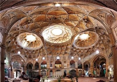 Bazaar of Qom: A Historical Bazaar in Iran - Tourism news