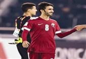 اسد: عبور از ایران رؤیای صعود به جام جهانی را احیا میکند