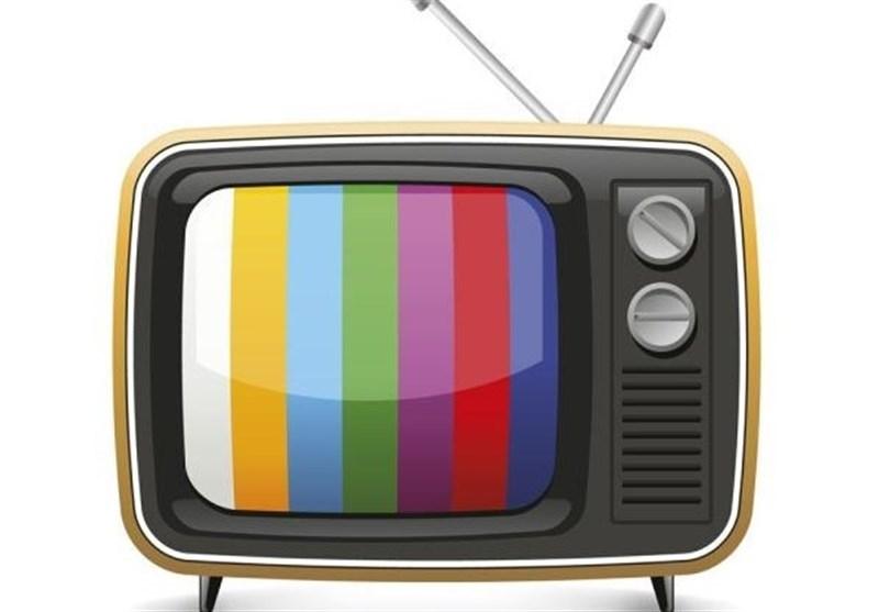بازگشت «حسن فتحی» به تلویزیون