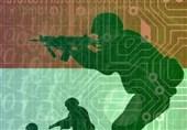 دفاع سایبری