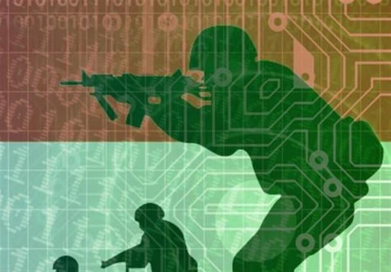 معاون فناوری اطلاعات ارتش: توانمندی منسجمی در حوزههای رصد تهدیدات سایبری فراهم داریم