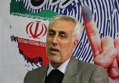 کاندیداهای شوراها در شهرستان ارومیه از مرز 1000 نفر گذشت