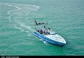 بازدید مسافران نوروزی از مجتمع بندری امام خمینی (ره)