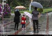 موج بارشی جدیدی در راه است/ احتمال سیل برای هفت استان کشور