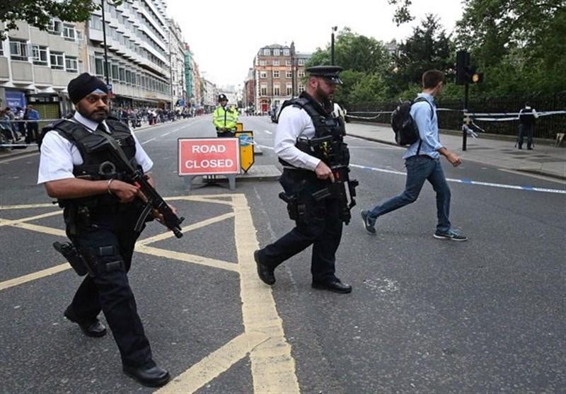 وزارت خارجه انگلیس به شهروندان این کشور در روسیه هشدار داد
