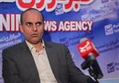 مدیر کل آموزش و پرورش استان کرمان