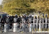 درخواست پلیس کربلا از مردم برای همکاری با نیروهای امنیتی