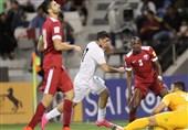 فرکی: تیم ملی پیروزی ارزشمندی در قطر کسب کرد/ چین حریفی جدی برای ما نخواهد بود