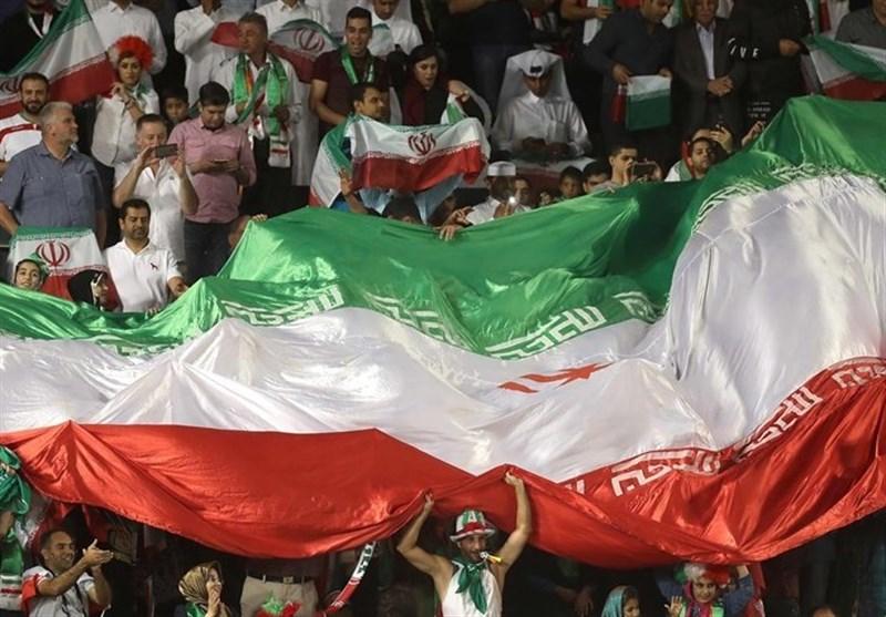 اطلاعیه فدراسیون فوتبال درباره بلیتفروشی دیدار ایران - ازبکستان