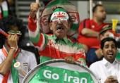 ایران تواجه الصین غدا فی طهران