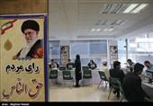 نامنویسی بیش از 11 هزار داوطلب در انتخابات شورای اسلامی شهر و روستا در خوزستان