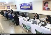وکیل بابک زنجانی در انتخابات شورای شهر ثبت نام میکند