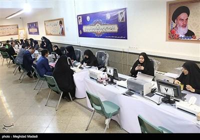 ثبتنام 252 نفر برای انتخابات شورای شهر و روستای استان سمنان در روز پنجم/ تعداد داوطلبان انتخابات شوراها به 867 نفر رسید