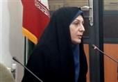 صحت انتخابات شوراها در 10 شهر استان لرستان تایید شد