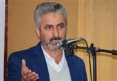 دستور وزیر بهداشت برای بهکارگیری پزشک متخصص در بیمارستان سیاهکل اجرایی نشد