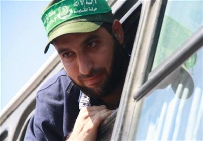 Hezbollah: Israel behind Assassination of Palestinian Commander