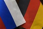 سازمان اطلاعات امنیت آلمان: روسیه خطری بالقوه برای اروپاست