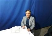 وکیل زنجانی: مستقل داوطلب انتخابات شدم/ پرونده بابک باید منتهی به تسویه بدهی شود