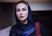 صحبتهای آنا نعمتی درباره مافیا در سینما