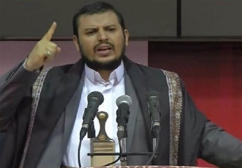 Yemen Facing Aggression for Its Anti-Israeli Stance: Houthi Leader