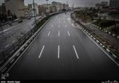 شهرداری تهران به دنبال اخذ عوارض از خودروها در بزرگراههای جدید