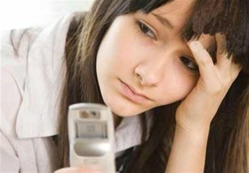 برگزاری کلاسهای «ترک تلفن همراه» برای نوجوانان آمریکایی!