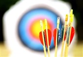 Iran Wins Bronze in Compound Archery Mixed Team Event