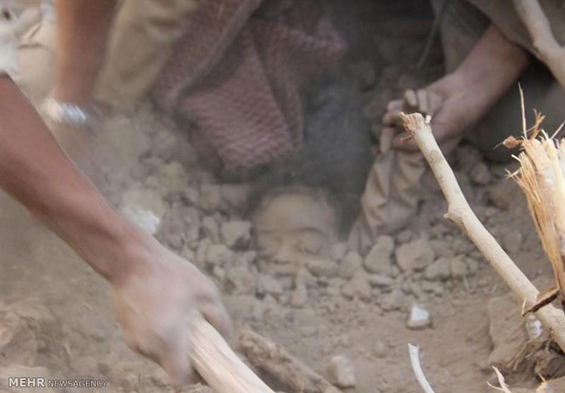 ''Suudi Arabistan'ın Dolarları, Yemen Konusundaki Sessizliğin Sebebidir''
