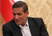 آخرین خبر از پرونده «سلمان خدادادی» در مجلس