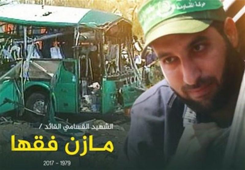 المؤسسة الأمنیة الصهیونیة فی حال تأهب خشیة من رد حماس