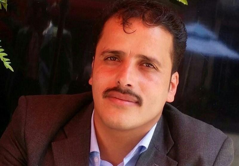 اگر سکوت سازمان ملل و حمایت آمریکا نبود عربستان جرات محاصره یمن را نداشت