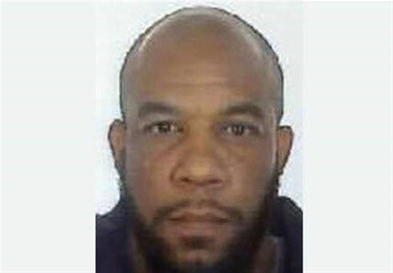 ویسٹ منسٹر پل پر حملہ کرنے والا خالد سعودی عرب میں پڑھاتا رہا