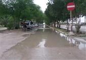 کرمانشاه| استان کرمانشاه تا سهشنبه هفته آینده بارانی است