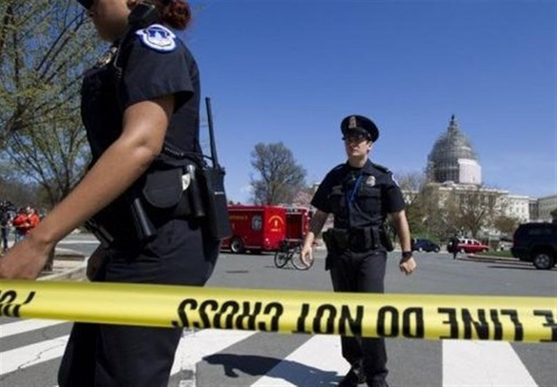 امریکہ میں شدت پسندی میں آئے روز اضافہ؛ فائرنگ سے مزید 16 افراد ہلاک