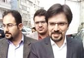 یاشار سلطانی هنوز درباره انتشار نامه سازمان بازرسی دفاع نکرده است