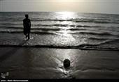 12 تخلف بهداشتی سواحل / قلیان کنار دریا ممنوع