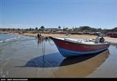 لزوم توجه و استفاده از زیرساختهای آموزش و پرورش در توسعه گردشگری سواحل مکران