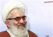 انتخابات ایران| آیتالله معلمی: مردم کاندیداهای اصلح را شناسایی و انتخاب کنند