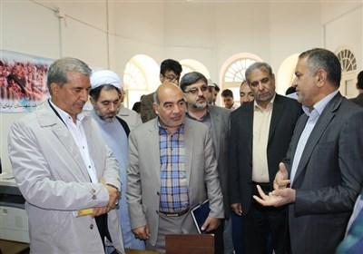 فرمانداری کرمان