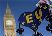 EU Fears Brexit Delay, Uncertainty after Shock UK Vote