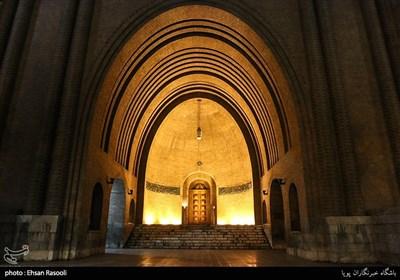 National Museum of Iran: A Prestigious Museum