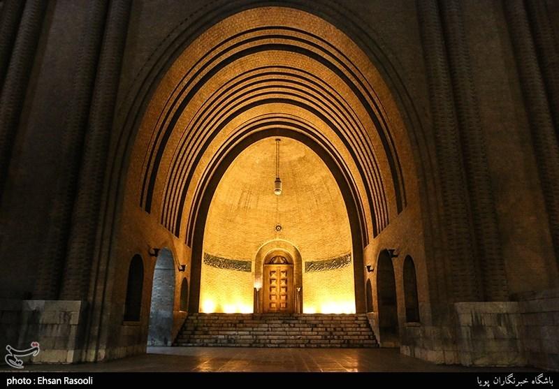 موزه مادر ایران چند میلیون شیء دارد / آثاری که هنوز رؤیت نشده است