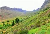 دره هندوستان اردکول
