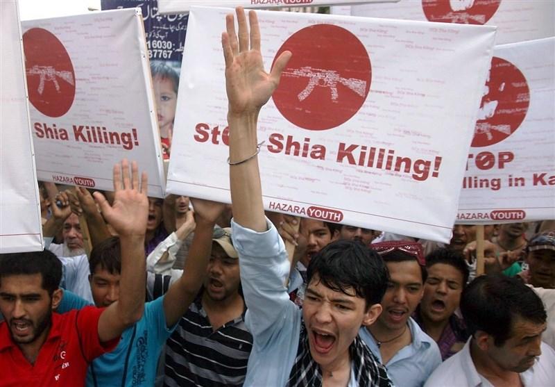 پاکستان کو فرقہ وارانہ ریاست بنانے کی طرف ایک قدم اور؛ قرون وسطائی مذہبی تفتیش
